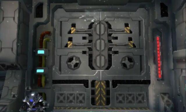 File:Federation base main entrance.jpg