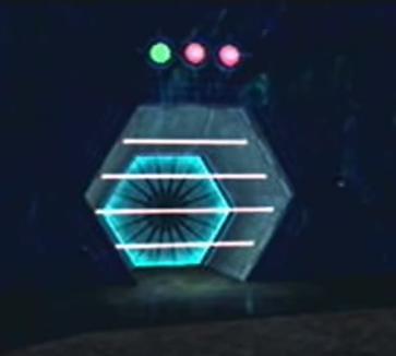 File:Laser Barrier.png