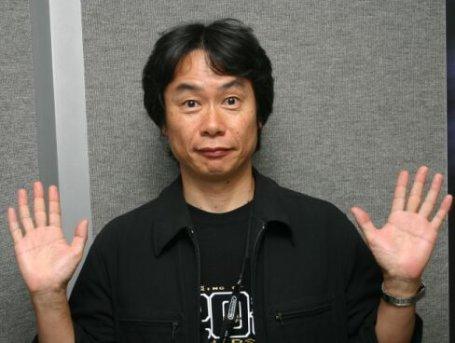 Файл:Shigeru Miyamoto.jpg