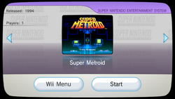 Super Metroid VC Channel preview.png