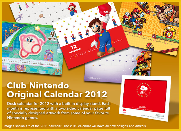 File:Club Nintendo Original Calendar 2012 2.png