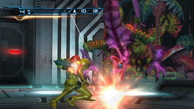 File:Samus engages Ghalmanian HD.jpg
