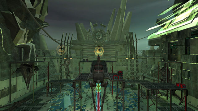 File:Sanctuary Fortress.jpg