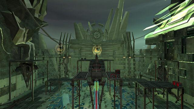 Файл:Sanctuary Fortress.jpg