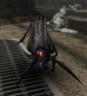 File:Dark Splinter crop.png