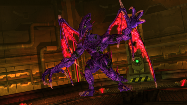 Файл:Ridley mom.png