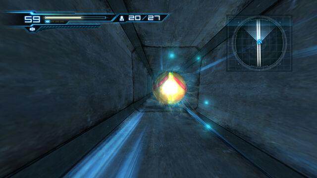 File:Morph Ball Launcher HD.jpg