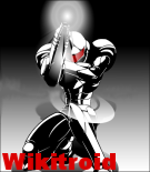 File:Wikitroid logo.png