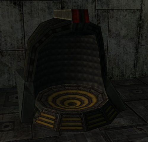 File:MP2 Spinner.png