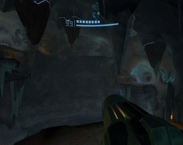 File:Hunter Cave.jpg