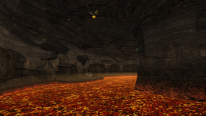 Magmoor Caverns Screenshot (21)