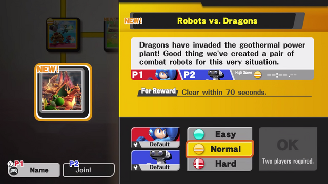 File:Robots vs. Dragons.png