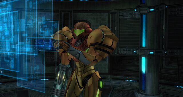 File:Samus downloads map data.jpg