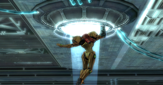 File:Samus enters Olympus hatch HD.png