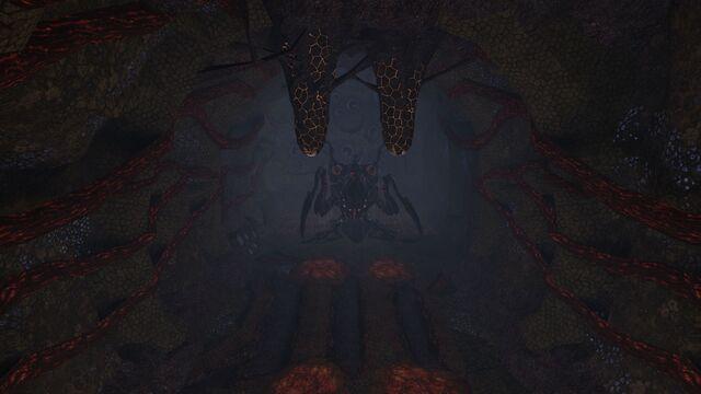 File:Crater Screenshot HD (4).jpg