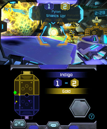 File:BlastBallGameplayScreen2.jpg