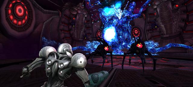 File:Dark world destroyed.png