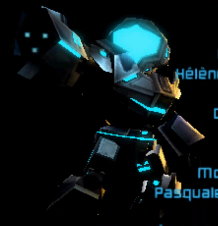 File:Federation Force credits MPFF 9.png