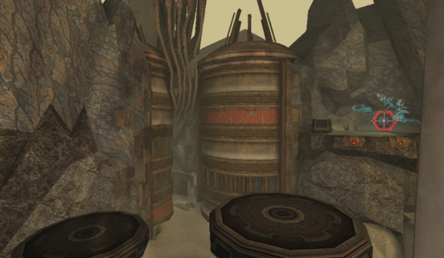 File:Mining Station A 3.png