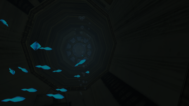 File:Crashed Frigate Screenshot (22).png