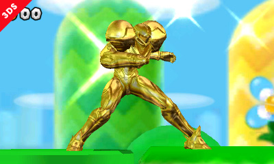 File:Gold Fighter Samus.png