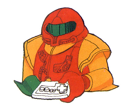 File:Samus artwork 8.png