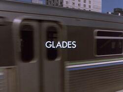 Gladestitle