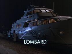 Lombardtitle