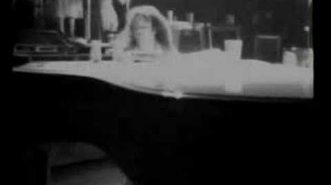 Lynyrd Skynyrd - That Smell (live '77)