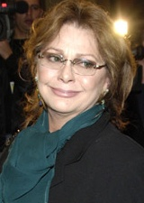 elizabeth ashley 2014