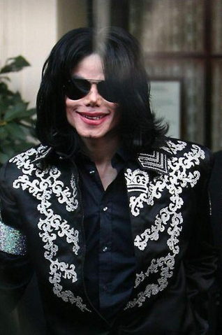 File:Michael Jackson Who is Bad.png