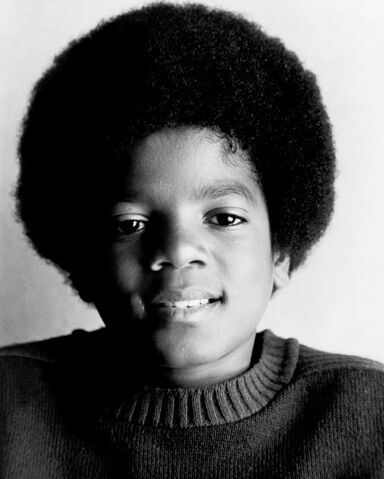 File:Young Michael.jpg