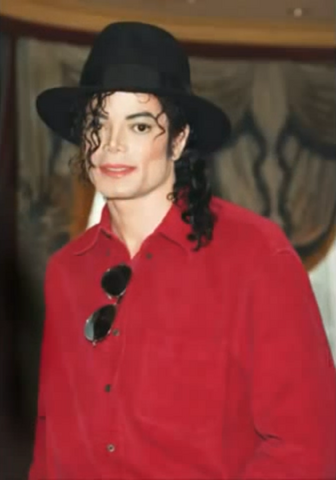 File:Rare Micheal Jackson.png