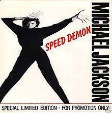 File:Speed Demon.jpg
