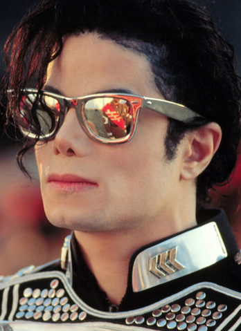 File:Michael Joe Jackson Image.png
