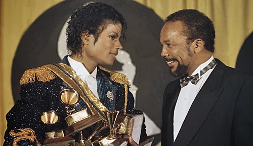 File:MJ Awards.png