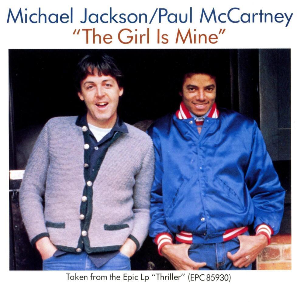 File:The Girl Is Mine.jpg