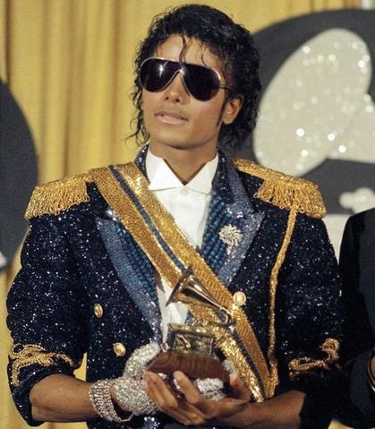 File:Michael Joe Jackson Awards.png