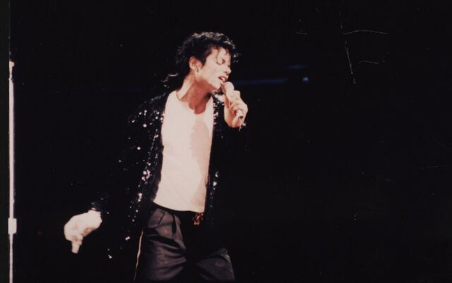 File:Michael Jackson Billie Jean 24.jpg