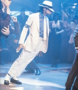 File:Michale-jackson-smooth-criminal-lean-in-white-suit-with-spats-and-fedora-259x300.jpg