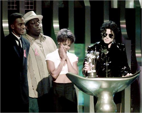 File:Michael-Jackson-image-michael-jackson-36594961-500-399.jpg