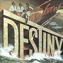 File:220px-Jacksons-destiny.jpg