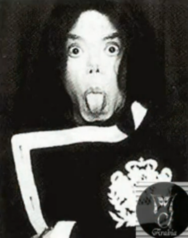 File:Michael Jackson Sticking His Tongue Out.png