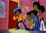 Jackson 5ive Gallery 3