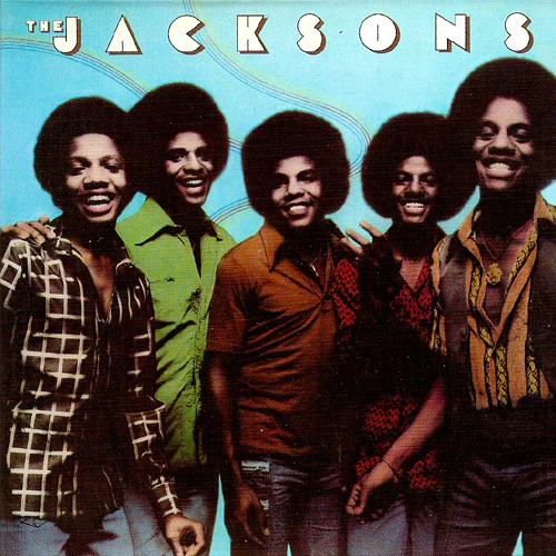 File:The Jacksons (album).jpg