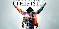 Michael Jackson's This Is It (album)