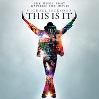 Michael Jackson's This Is It (album)