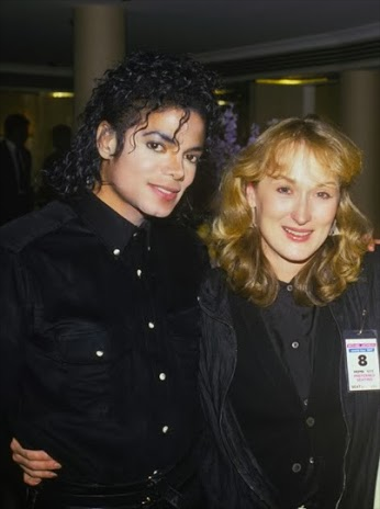 File:Michael Jackson with Meryl Streep.png