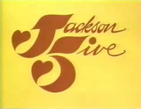 File:Jackson 5ive.PNG