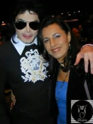File:Michael J Jackson Rare.jpg